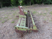 Agricultural Machine - Rotary harrow Celli ERB 305