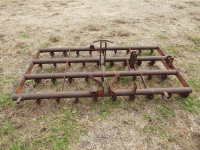 Agricultural Machine - Plate x 11
