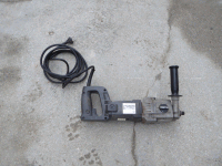 Attachments - Core drill Diatec Drill 130 Man
