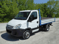 Iveco Daily 35
