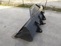Attachments - Loading bucket Merlo PS90.PRED.CDC